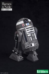 star-wars-r2-q2-artfx-statue-5