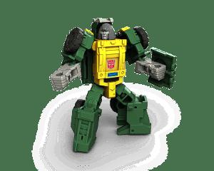 346275_brawn_robot