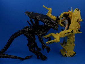 aliens-reaction-3-pack-011
