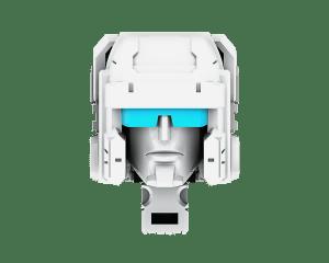 c0272-twinferno-titan-master-head