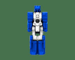 c0273-triggerhappy-titan-master-bot