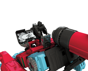c1092as00_345566_tra_gen_dlx_tw_perceptor_cockpit-tank_pkg_v1