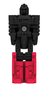 c1092as00_345566_tra_gen_dlx_tw_perceptor_titan-robot_pkg_v1