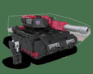 c1104as00_345629_tra_gen_ld_titan_war_robot_pose2
