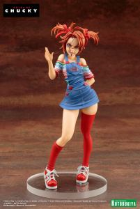 childs-play-chucky-bishoujo-statue-2