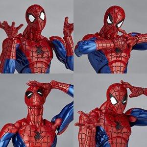 figure-complex-revoltech-spider-man-004