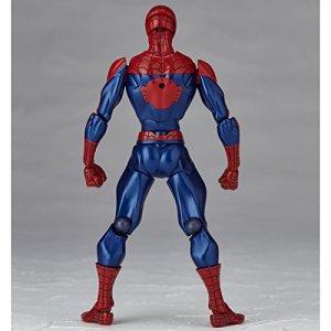 figure-complex-revoltech-spider-man-011