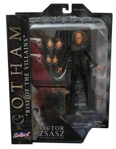 gotham-select-action-figures-4