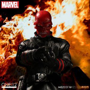 red-skull-7
