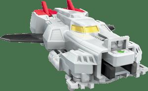 skysledge-vehicle-mode