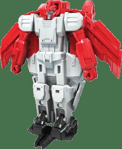 stormhammer-robot-mode