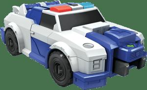 strongarm-vehicle-mode-2