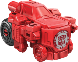 trickout-vehicle-mode
