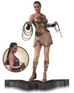 wonder-woman-movie-statue-2