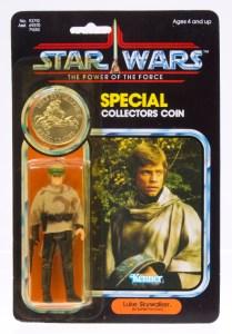 star-wars-vintage-kenner-potf-luke-skywalker-battle-poncho-moc-36213fff1f2e7c6fd5b197a75f081d7c