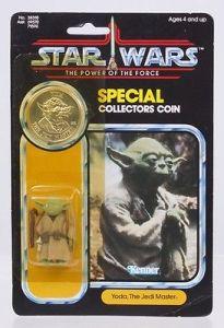 star-wars-vintage-kenner-potf-yoda-moc-49eb19aa1519f3ee7cae996666f4b813