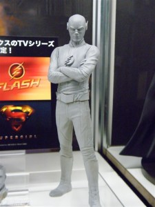 tcc2016-koto-the-flash-statue-002