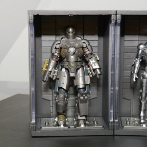tcc2016-sh-figuarts-marvel-iron-man-mark-1