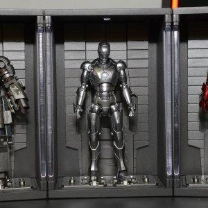 tcc2016-sh-figuarts-marvel-iron-man-mark-2