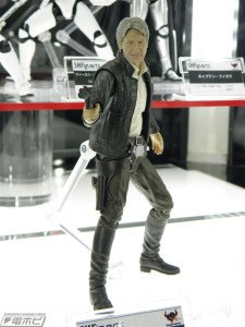 tcc2016-sh-figuarts-the-force-awakens-han-solo-003