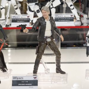 tcc2016-sh-figuarts-the-force-awakens-han-solo