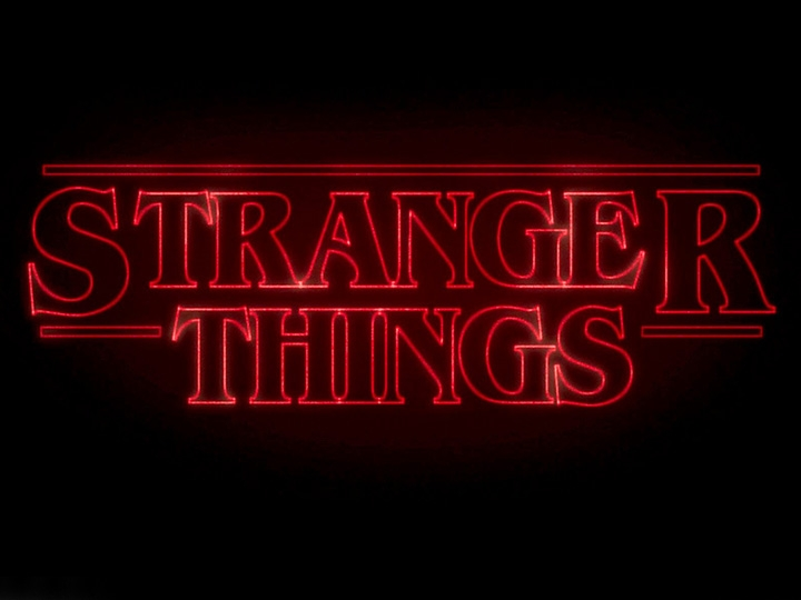 Stranger Things Color Tops Collector Editions Revealed
