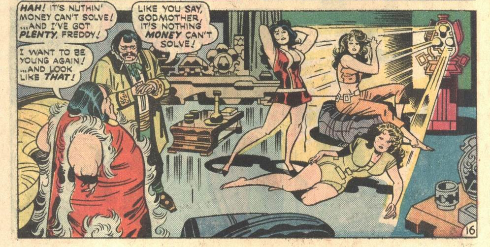 OMAC 5 page 15