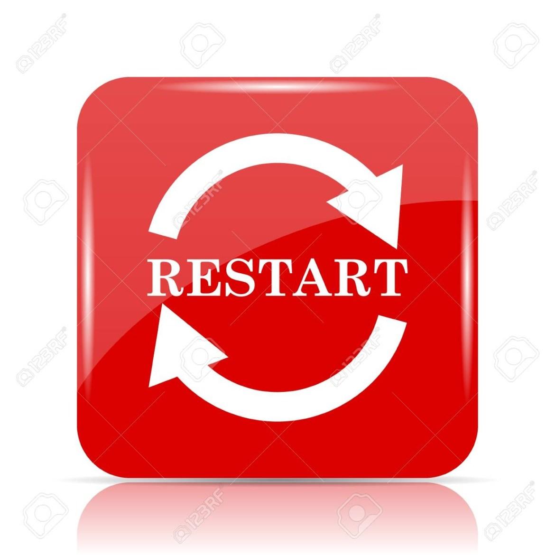 New Restart for Needless Essentials Online