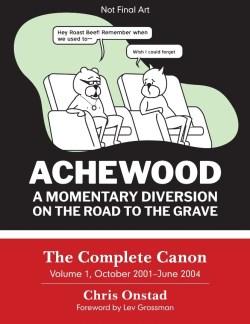 Achewood