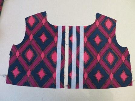 helmi-tunic-dress-interfacing