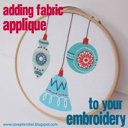 SeptemberHouse_applique_tutorial