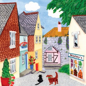 J2V5-village-courtyard-website