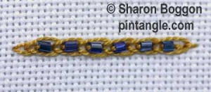 Linked-Chain-beaded-5