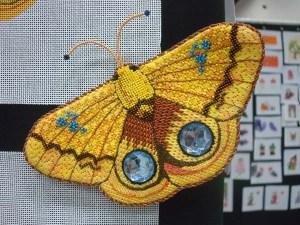Kreinik-butterfly