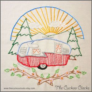 camping_embroidery