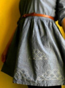 clouds-skirt-2