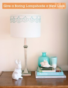 embroidered-lampshade-2-title