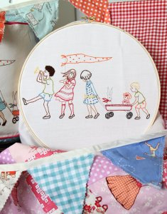 parade_embroidery