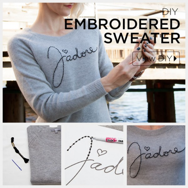 embroidered-sweater-feature-111414