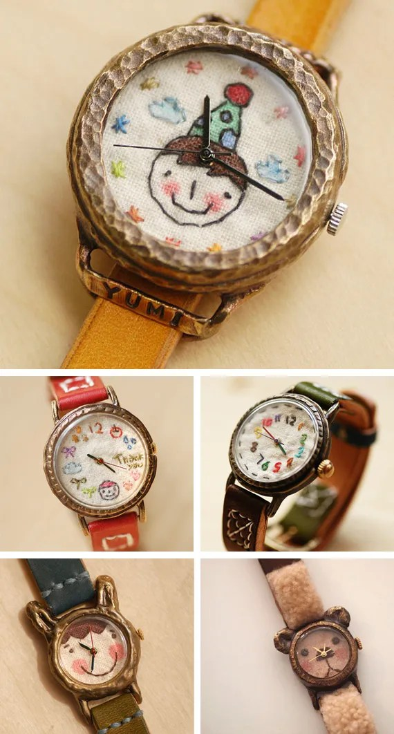 gifts-vitnage-customized-watches-1