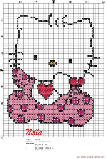 hello-kitty-cross-stitch-patterns-free-20150318204348-5509e38439283