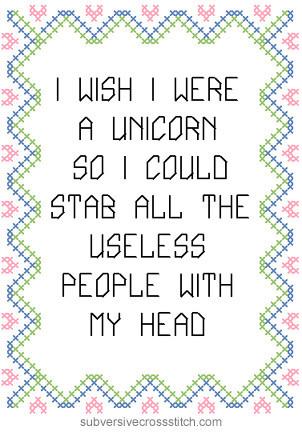 unicornwish_large