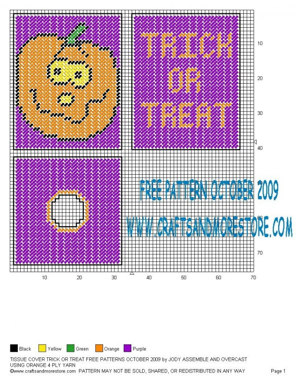 Tissue_cover_trick_or_treat_free_pattern_october_2009