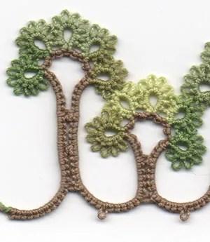 2015_03_trees