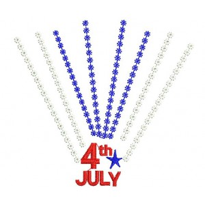 4th-july-embroidery-designs