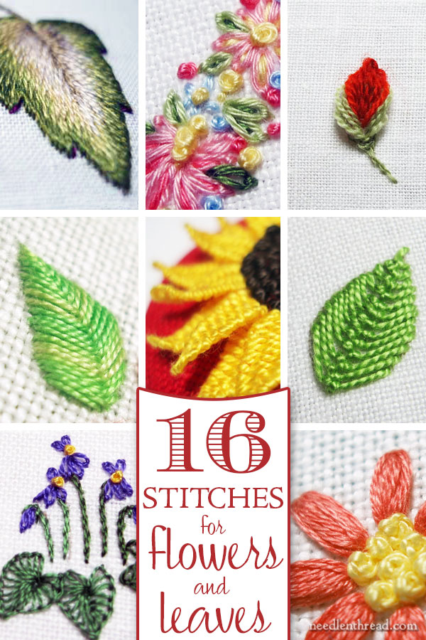 stitches-for-flowers-leaves