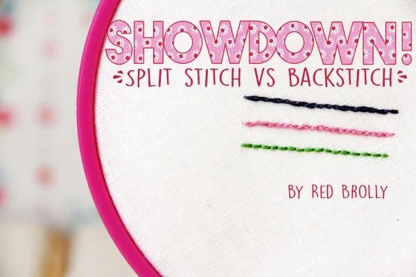 split-stitch-vs-backstitch-comparison-by-red-brolly