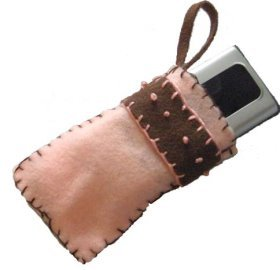 cell-phone-pouch