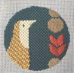 Choosing Needlepoint Stitches - Free Tutorial