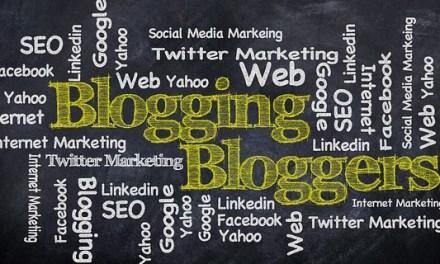Welche Einnahmemöglichkeiten nutzen als Blogger?